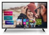 Cumpara ieftin Televizor LED Allview 101 cm (40inch) 40ATS5100-F, Full HD, Smart TV, WiFi, CI+
