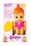 Papusa Scafandru Bloopies Flowy, IMC Toys