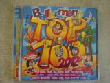 2 CD la pret de 1 - BALLERMANN TOP 100 / 2012 - 2 CD Originale ca NOI