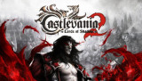 Castlevania: Lords of Shadow 2 PC + DLC