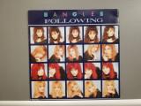 "Bangles – Following (1987/CBS/Holland) - VINIL/""7 Single/NM"