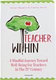 Cumpara ieftin The Teacher Within