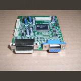 Cumpara ieftin Mainboard Monitor Acer V223HQx 55.LES0J.007
