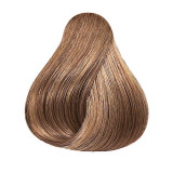 Vopsea de par permanenta Londa Professional blond deschis natural castaniu 8 07 60ml