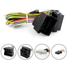 Cablu CAN-700 DEDICAT: Seat Brico DecoHome