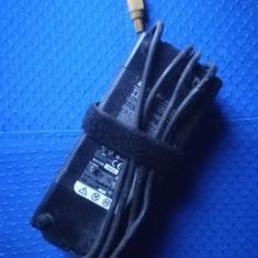 Incarcator laptop 16 V / 7,5 A -ibm