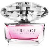Versace Bright Crystal Deo cu atomizor pentru femei