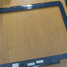 Rama Display Laptop HP Pavilion ze4500 #40931