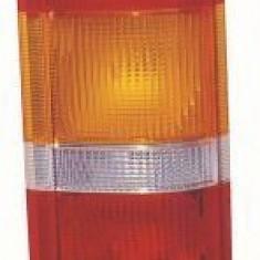 Lampa spate FORD TRANSIT caroserie (E) (1994 - 2000) DEPO / LORO 431-1918R-UE