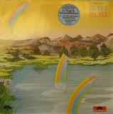 VINIL Sweet People – Sweet People - (VG+) -