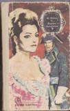 Bnk ant Alexandre Dumas - Signora San-Felice, Alta editura