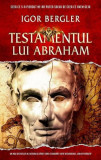 Testamentul lui Abraham HC