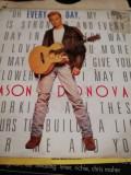 vinil mic - Jason Donovan