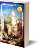 Poveștile Oamenilor (Vol.8) Saga Povești de pe Muntele Golia
