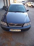 Volvo V40 diesel, Motorina/Diesel, Break