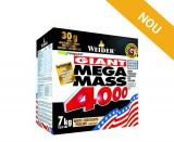 WEIDER Giant Mega MASS 4000, 7 KG