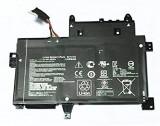 151.Baterie NOUA |laptop compatibila/ASUS B31N1345  6CELULE/11.4V/48WH/4110MAH