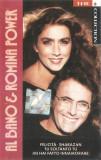 Caseta Al Bano & Romina Power – The Collection, originala