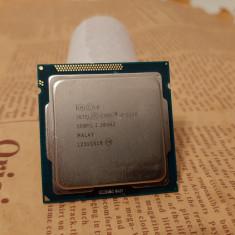 Procesor socket 1155 Intel Core i3-3220 Ivy 3.30Ghz 3Mb Cache