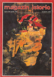 Magazin istoric, Martie 2000