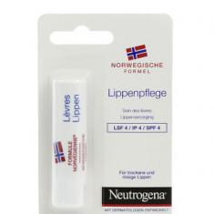 Neutrogena, balsam de buze, 4.8g, Johnson&Johnson