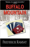 Buffalo Mountain: A Ike Schwartz Mystery