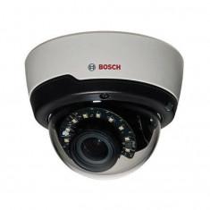 Camera supraveghere Bosch NDI-4502-AL Dome 2MP 3-10mm auto IP66 Grey