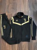 Trening  JUVENTUS -Ronaldo MODEL 2019