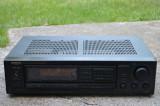 Amplificator Onkyo TX 9011