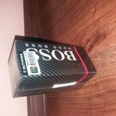 Parfum Hugo Boss Boss Bottled Sport 100ml, Apa de toaleta, 100 ml