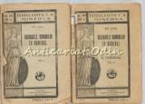 Cumpara ieftin Razboaiele Romanilor Cu Hanibal I, II - Titu Liviu - 1927