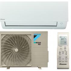 Aer conditionat Sensira FTXC71B-RXC71B, Inverter, 24000 BTU, A++, WiFi Optional