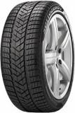 Cumpara ieftin Anvelope Pirelli WSZER3 RFT 205/55R16 91H Iarna