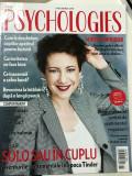 Revista Psihologia/Pshihologies nr diverse 2000-2020