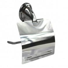 Suport Metalic pentru Hartie Igienica