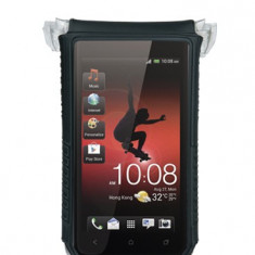 Husa Ghidon Topeak Smartphone Drybag 4
