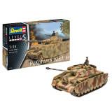 Cumpara ieftin Panzer IV Ausf. H, Revell, 386 piese-RV3333