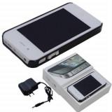 Cumpara ieftin Electrosoc Telefon - Iphone 4s