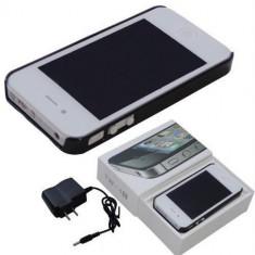 Electrosoc Telefon Iphone 4s