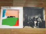 GENESIS - ABACAB (1981,ATLANTIC,USA) vinil vinyl