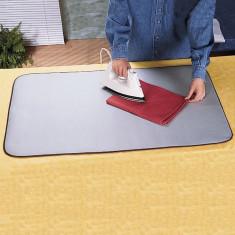 Covor special pentru calcat rufe
