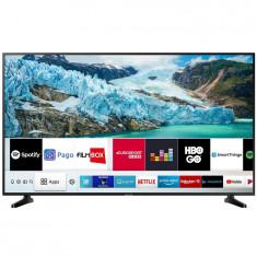Televizor LED Samsung 43RU7092, 108 cm, Smart TV 4K Ultra HD