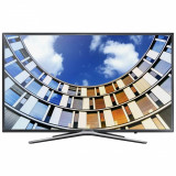 Televizor LED Smart Samsung, 80 cm, 32M5502, Full HD
