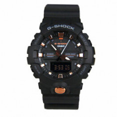 Ceas Casio G-Shock GA-810B-1A4DR