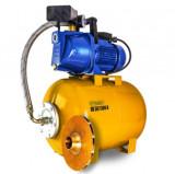 Hidrofor cu rotor bronz 24 l ELPUMPS VB50/1300b, 1300 W, 5400 l/h