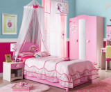 Cilek princess room set