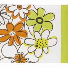 Set 4 suporti farfurii Home Bouquet 33x48 cm