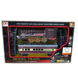 Tren electric Pasager, Piccolino