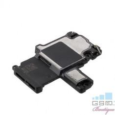 Difuzor iPhone 6 Original