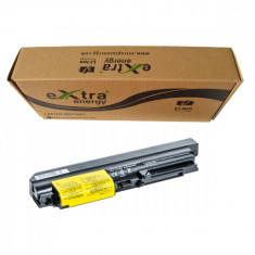 Baterie laptop Lenovo IBM Thinkpad T61 R61 T400 R400 WIDE 4400 mAh